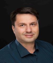 Кузьминов Александр Николаевич